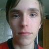 Алексей Лохов, 25, г.Холмогоры