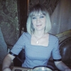 Alena, 35, Voronizh