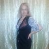 Маргарита, 47, г.Вологда