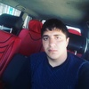 FARKO, 23, г.Нижний Новгород