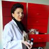 nata, 60, г.Ровно