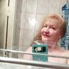 ludmila, 67, г.Псков