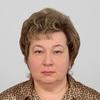 Тамара, 46, г.Конотоп