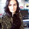 Марина, 22, г.Алматы (Алма-Ата)