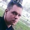 Roman, 26, г.Волгоград