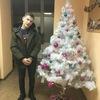 Yevhenii, 17, г.Винница