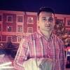 Muiz, 23, г.Санкт-Петербург