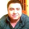 Сарвар, 35, г.Бухара