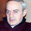Nugzari, 62, г.Тбилиси