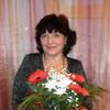 Ольга, 63, г.Пермь