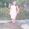 Олександра, 16, г.Черновцы