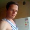 Славен, 31, г.Усогорск
