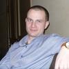 Юрачка, 38, г.Белогорск