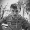 Кирилл, 24, г.Усолье-Сибирское (Иркутская обл.)