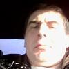 игорь, 36, г.Белинский