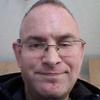 Dietmar metzler, 46, г.Bregenz