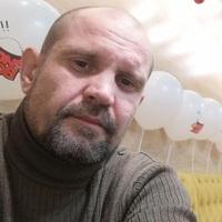Андрей, 40 лет, Рыбы, Тверь