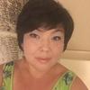 Лейла, 50, г.Алматы́