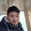 Равиль, 23, г.Камызяк