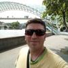 Михаил, 33, г.Тбилиси