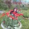 Екатерина, 35, г.Углич