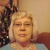 Екатерина, 68, г.Шебекино