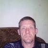 Константин, 37, г.Гулькевичи