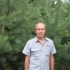 иван, 57, г.Белгород