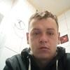 Anton, 31, г.Харьков