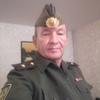 Сергей, 63, г.Екатеринбург