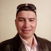 Даулет, 46, г.Астана