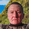 Aleksandr, 52, Krasnokamensk
