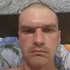 Леха, 32, г.Челябинск