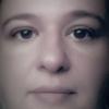 яна, 41, г.Слободской
