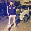 Иван, 29, г.Бийск