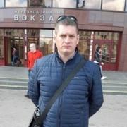 Сергей 40 Гомель