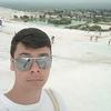 Георгий, 21, г.Мытищи