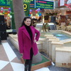 Татьяна, 39, г.Покров