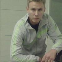 Александр Межов, 29 лет, Дева, Воронеж