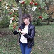 Аня 44 Верещагино