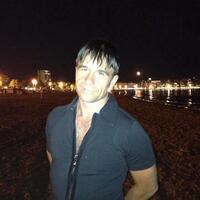 Павел, 46 лет, Телец, Санкт-Петербург