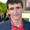 Виталик, 26, г.Харьков