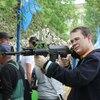 Иван, 24, г.Камышин