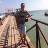 Иван, 25, г.Краснодар