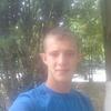 Илья, 30, г.Краснокаменск
