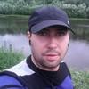 Серёга, 26, г.Биробиджан