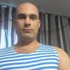 Дима, 34, г.Воронеж