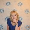Юлия, 39, г.Сортавала