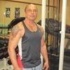 Григорий, 54, г.Харьков