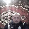 игорь, 43, г.Андрушевка
